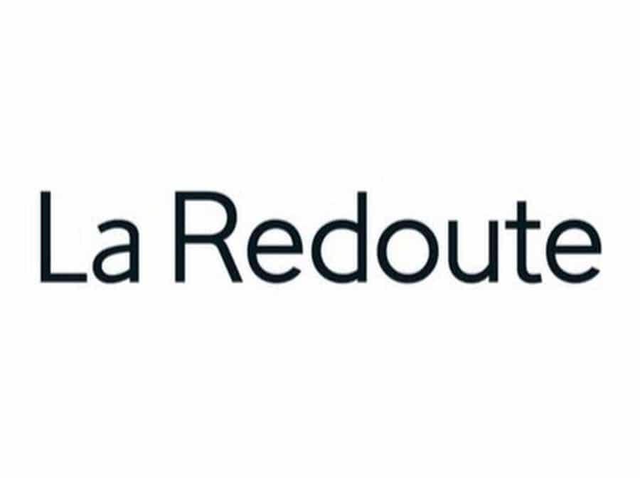 Est-il intéressant d'acheter une cabane pour enfants sur La Redoute?