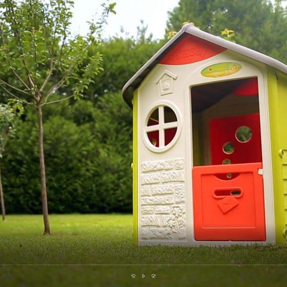 Acheter sa cabane au meilleur prix: solliciter un comparateur de prix