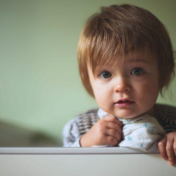 Comment la pédagogie Montessori peut aider l'apprentissage de votre bébé ?